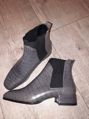 Schuhe Massimo Dutti gr.35