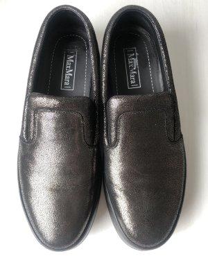 Schuhe Max Mara