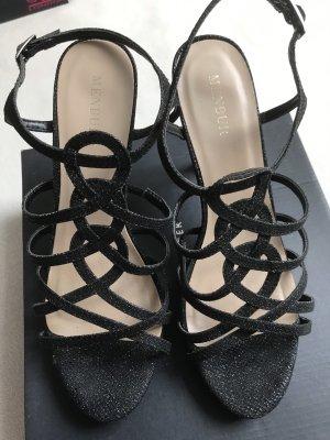 Schuhe menbur gr 40