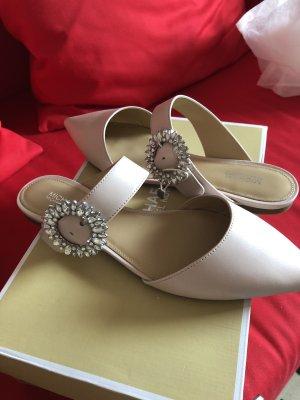 Schuhe Michael Kors - NEU