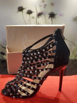 Schuhe mit wow Effekt! Gr. 39
