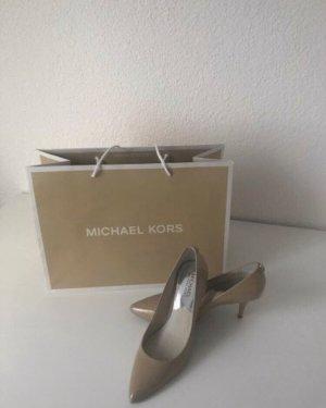 Schuhe MK