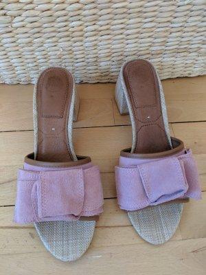 Schuhe Mules Gioseppo