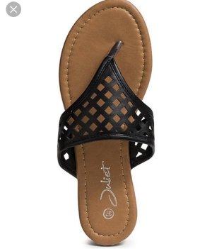 Schuhe NEU 38