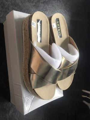 Schuhe Neu !!