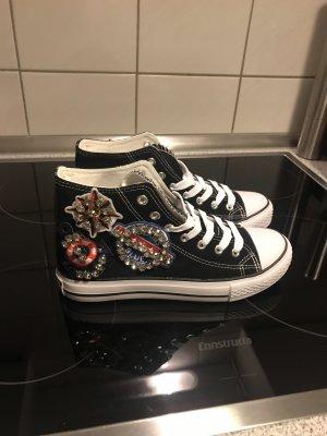 Schuhe Neu