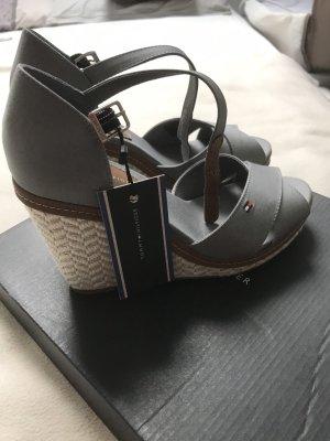 Schuhe neu Gr 37