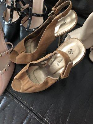 Schuhe Neu Paar 12€