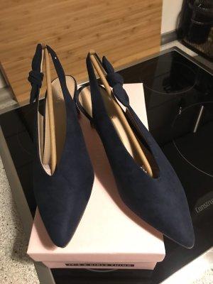 Schuhe Neu von oniyigo
