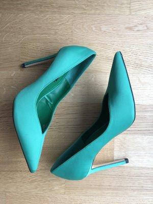 Schuhe Neu Zara 37