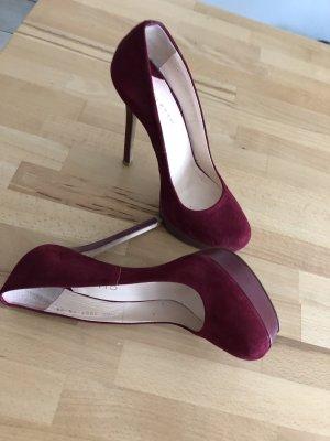 Schuhe new