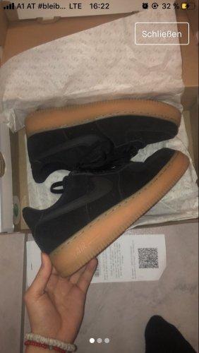 Schuhe Nike air force 1