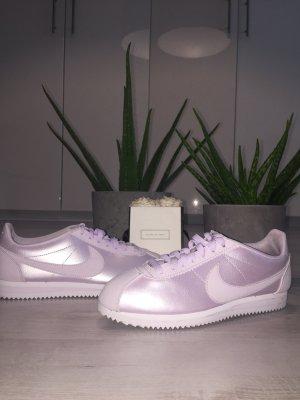 Schuhe Nike Cortez