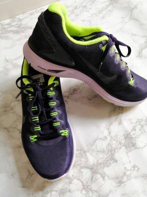 Schuhe Nike Lunarglide 5 Gr. 39