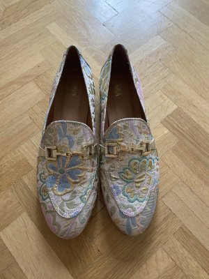 Schuhe Oxmox, neu