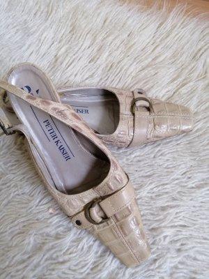 Schuhe Peter Kaiser-gr 38