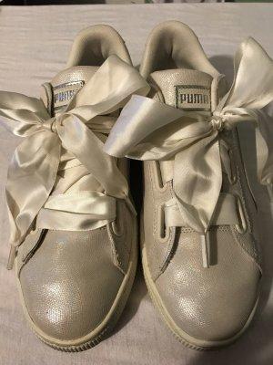 Schuhe /Puma