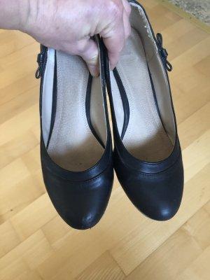 Schuhe, Pumps