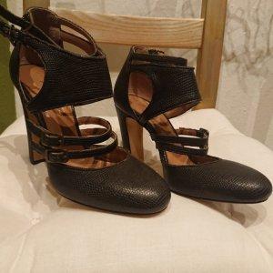 Schuhe Pumps