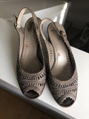 Schuhe , Pumps , Gabor