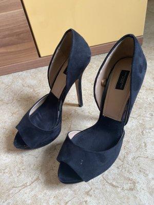 Schuhe -pumps in der Größe 36