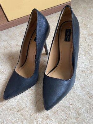 Schuhe - Pumps in der Größe 37