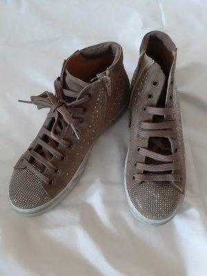 Schuhe Riccianera