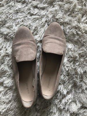 Schuhe Rosa Größe 38