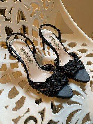 Schuhe Sandalen Zara