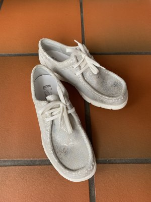 Schuhe | Sioux Grashopper | Größe 38
