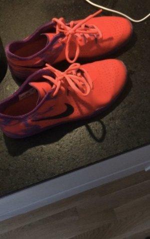 Schuhe sneaker Nike 39