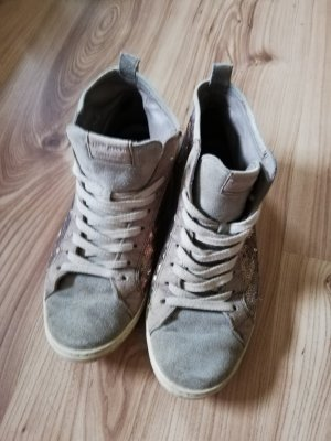 Schuhe sneaker Paul Green