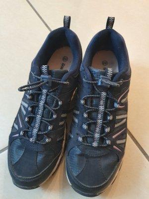 Schuhe Sneakers Gr. 40 Graceland