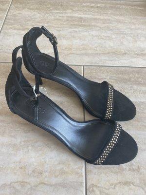 Schuhe Sommer Damen Esprit