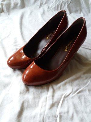 Schuhe Sommerkind  Gr.40