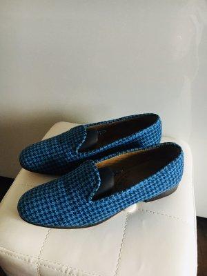 Schuhe Stubbs&Wootton