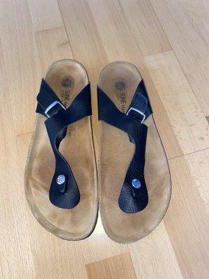 Schuhe Sune Island in Größe 41