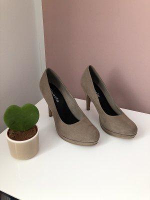 Schuhe Tamaris wie neu