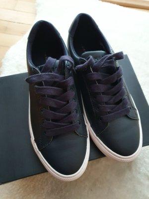 Schuhe Tommy Hilfiger Gr.37