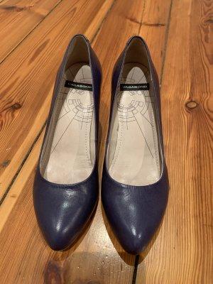 Schuhe Vagabond