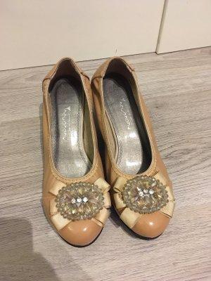 Schuhe VB