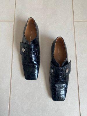 Schuhe Victoria Beckham