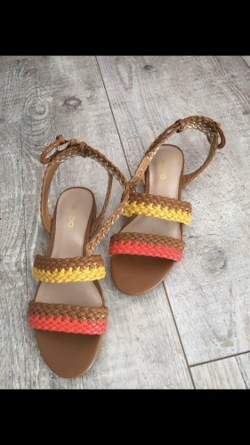 Schuhe von Aldo gr.37