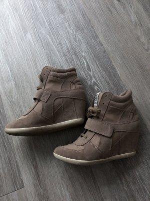Schuhe von ASH