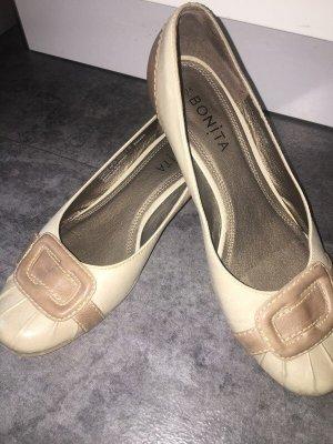 Schuhe von Bonita, Größe: 38