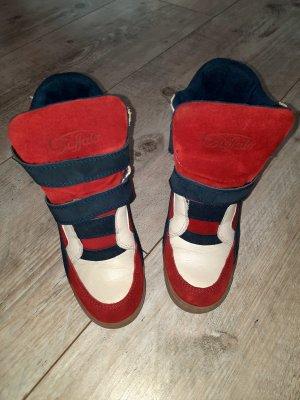 Schuhe von Buffalo gr.37