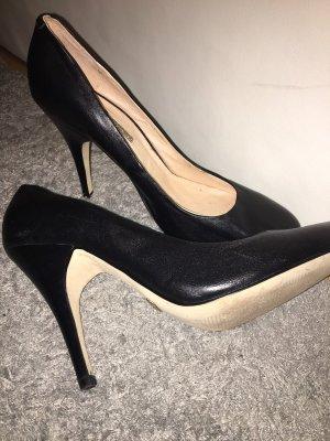 Schuhe von Buffalo , Größe :40