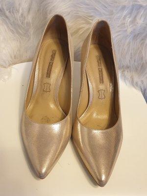 Schuhe von Buffulo