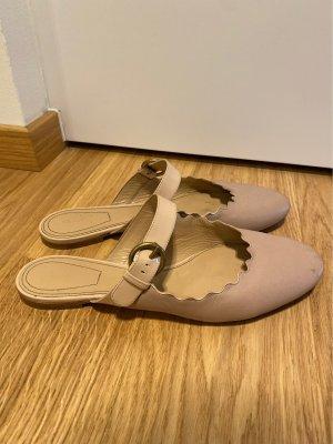 Schuhe von Chloé
