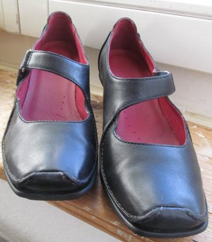Schuhe von Clarks